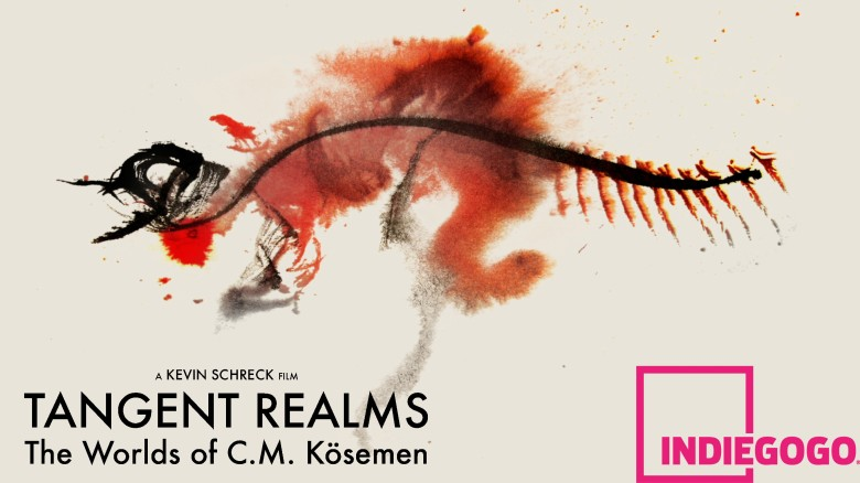 Project of the Day - Tangent Realms