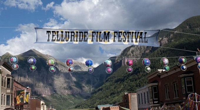 Telluride Film Festival 2020 Passes Sell Out Within Minutes ...