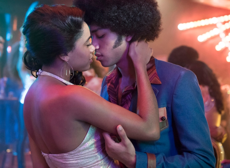 The Get Down Season 2: The Cast Reveals What Could Have
