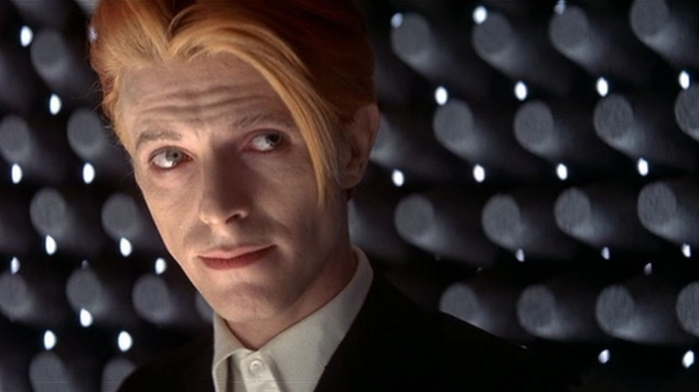 Image result for david bowie the man who fell to earth