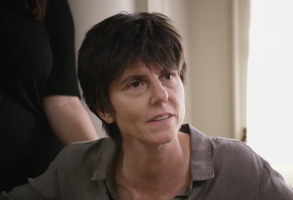 "Tig Notaro in ""One Mississippi"""