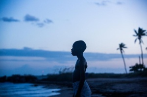 Moonlight - Barry Jenkins