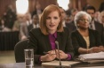 Miss Sloane - Jessica Chastain