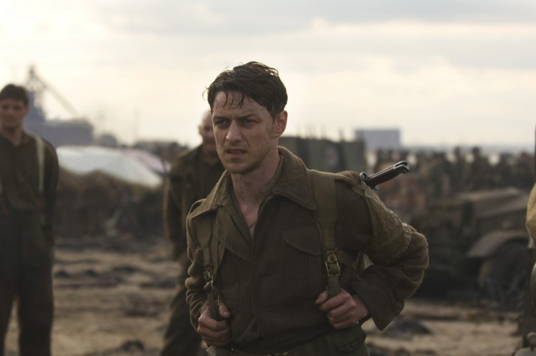 Best World War 2 Movies Since 1996 Indiewire