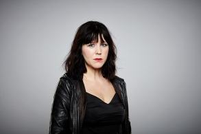 writer/director/actress Alice Lowe