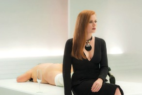 "Amy Adams, ""Nocturnal Animals"""