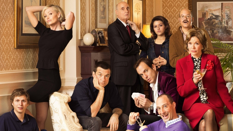 The Best TV Comedies of All Time