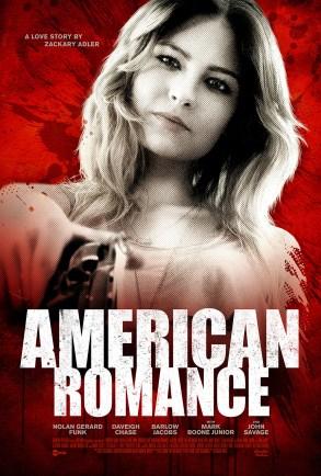 americanromance_keyart
