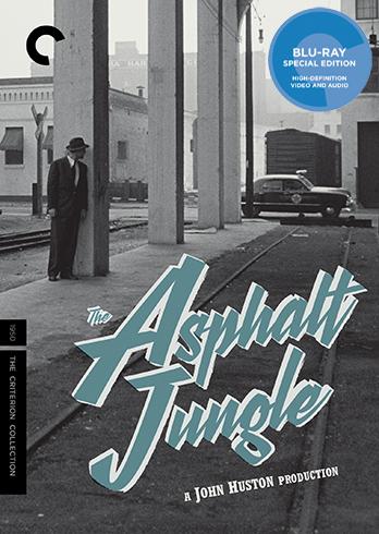 asphalt-jungle-criterion