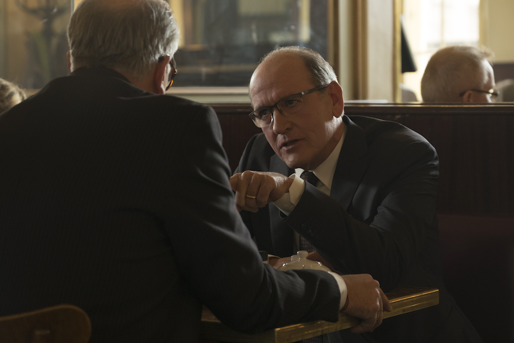 Berlin Station Richard Jenkins EPIX