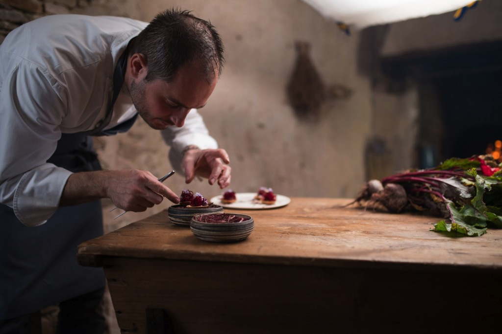 chef s table season 3 trailer netflix doc series travels to france rh indiewire com chef's table netflix chefs table foundation