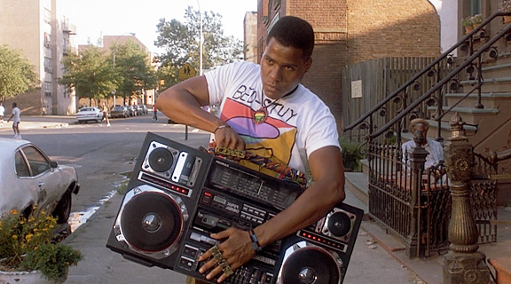 http://www.indiewire.com/wp-content/uploads/2016/09/do-the-right-thing-bill-nunn.jpg