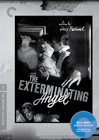 exterminating-angel-criterion