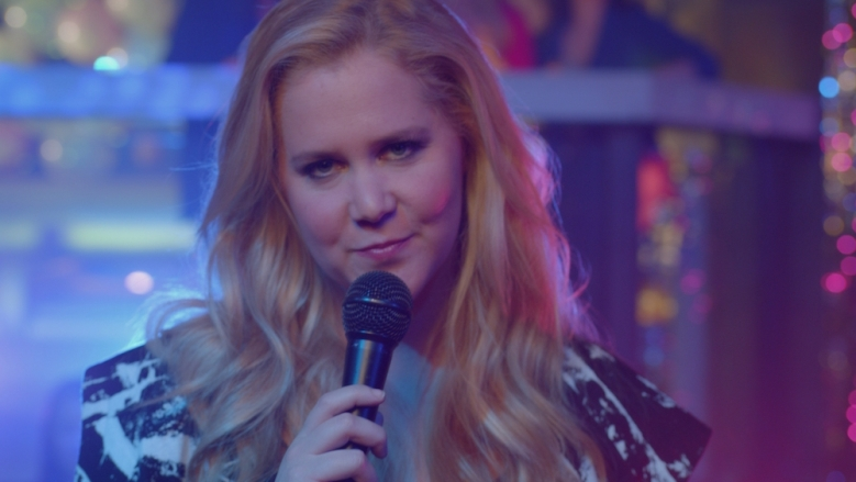 Inside Amy Schumer Season 4