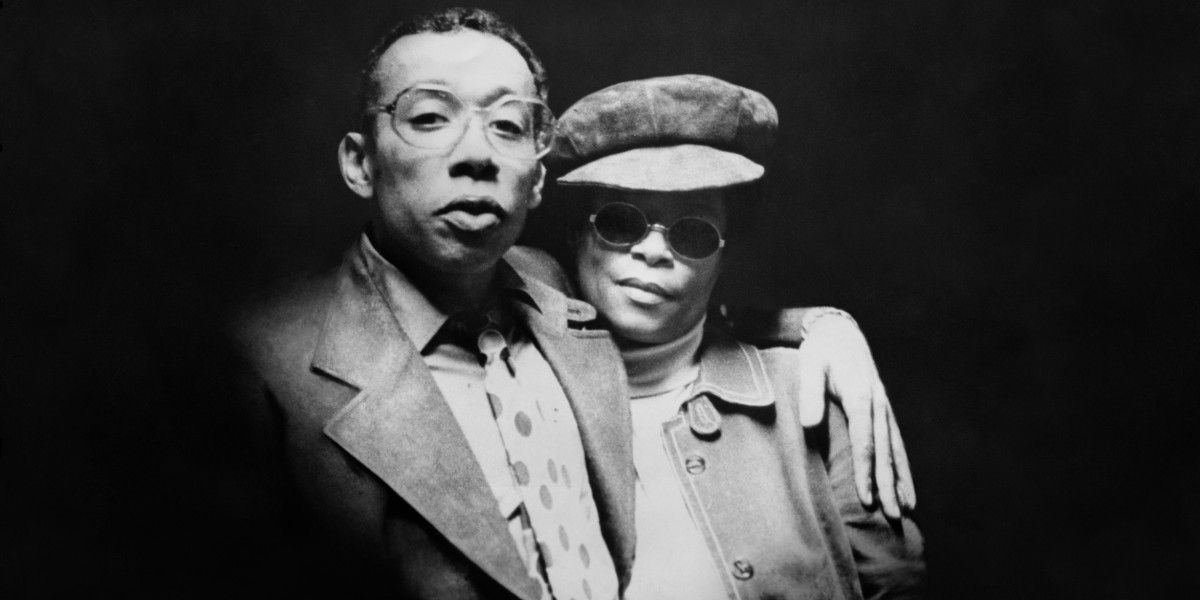 'I Called Him Morgan' Review: A Bittersweet Documentary About the Woman Who Saved a Jazz Legend's Life (And Then Killed Him)