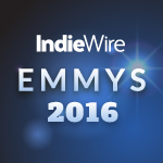 IndieWireEmmys