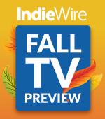 IndieWireFallTV