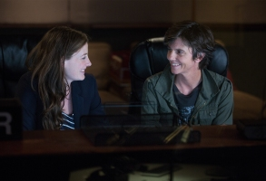 One Mississippi Stephanie Allynne & Tig Notaro Season 1 Amazon