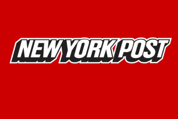New york post dating