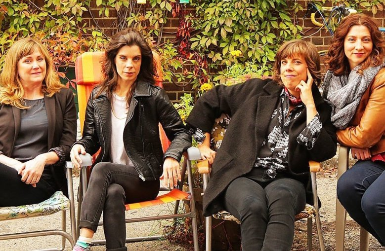 'Baroness Von Sketch Show': The Best