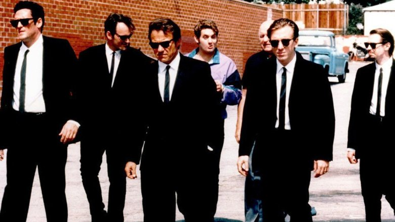The 30 Most Beloved Micro-Budget Movies Since 1990: 'Reservoir Dogs,' 'A Separation' and 'It Follows' Make the Cut