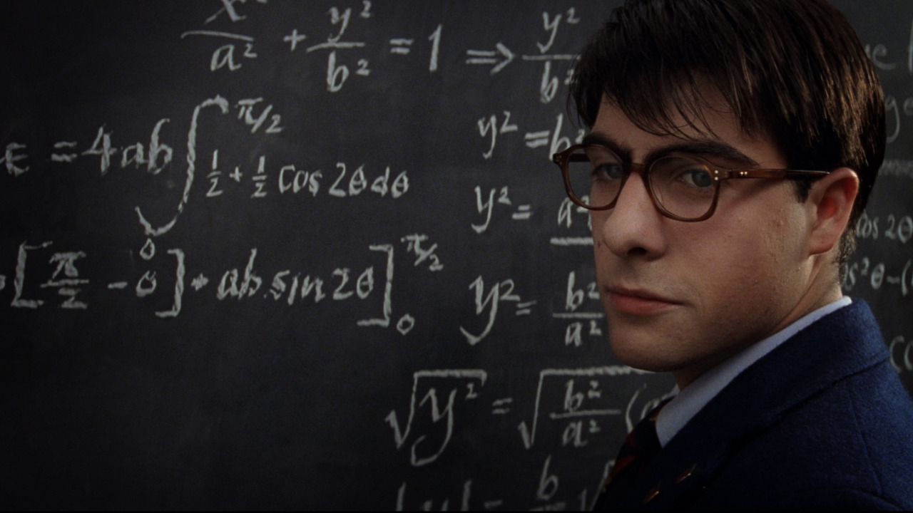 'Rushmore' Behind-the-Scenes Documentary Shows the Making of Wes Anderson's Classic