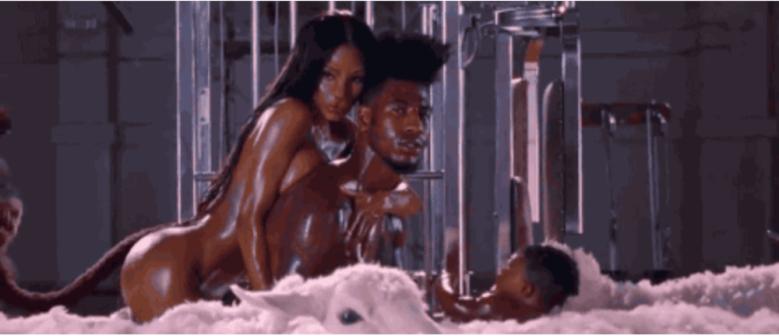 Порно видео на повлияли фото 51-506