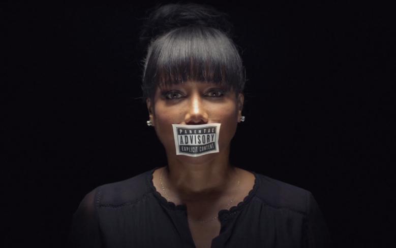 Surviving Compton: Dre, Suge & Me' Trailer: Michel'le's
