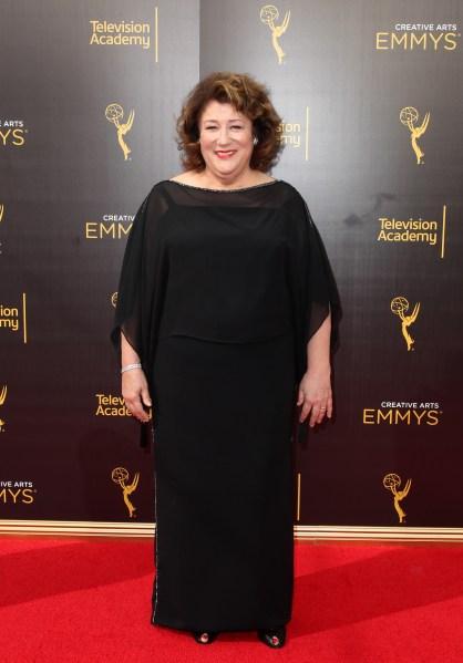 Creative Arts Emmys 2016