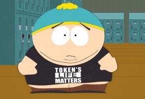 South Park Season 20 Episode 1 Cartman Premiere