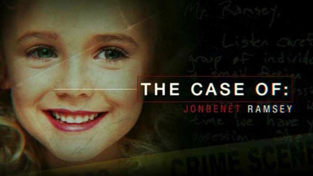 'The Case Of: JonBenét Ramsey' Clip: Investigators Analyze Transfer DNA Data For New Evidence