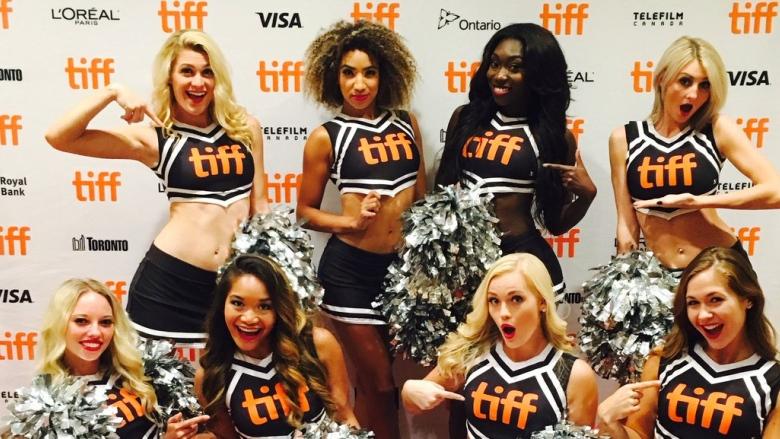 tiff-party-cheerleaders