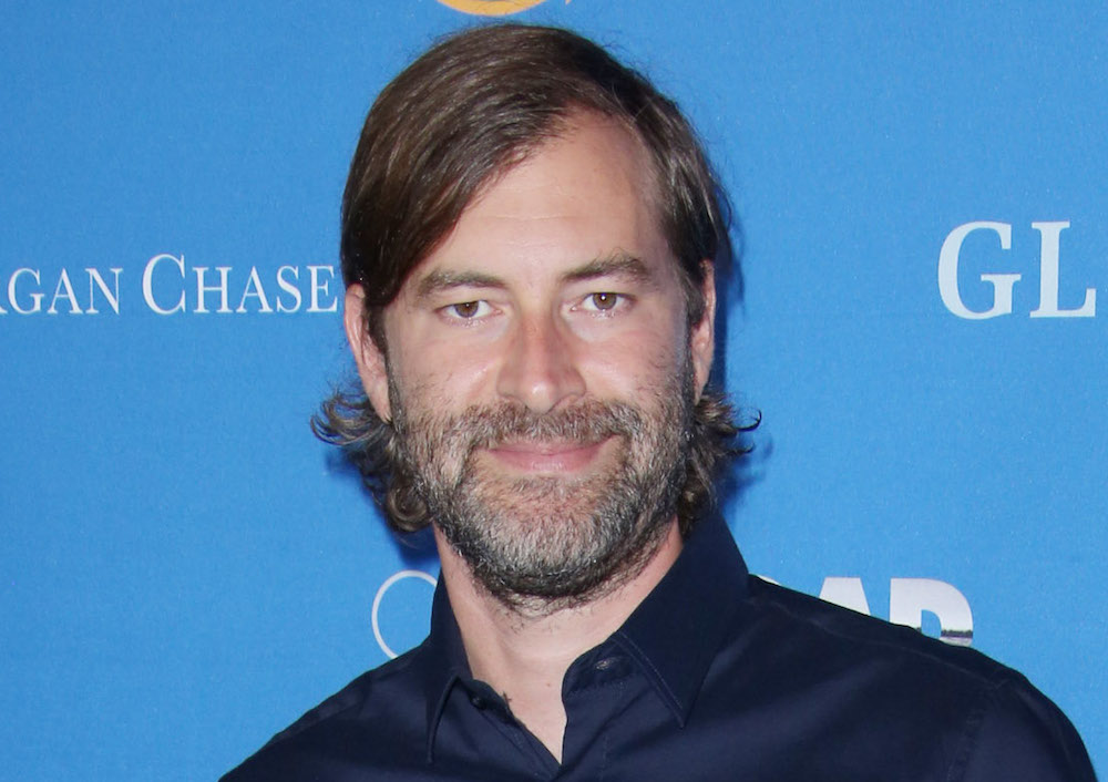 mark duplass moviesmark duplass wife, mark duplass imdb, mark duplass big machine, mark duplass instagram, mark duplass this is john, mark duplass filmography, mark duplass, mark duplass creep, mark duplass twitter, mark duplass sxsw, mark duplass togetherness, mark duplass brothers, mark duplass pronunciation, mark duplass net worth, mark duplass and katie aselton, mark duplass movies, mark duplass mindy project, mark duplass hbo, mark duplass netflix