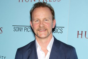 Morgan Spurlock Had No Idea His #MeToo Confession Would 'Decimate' His Company and Work