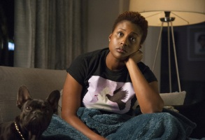 Insecure Issa Rae HBO