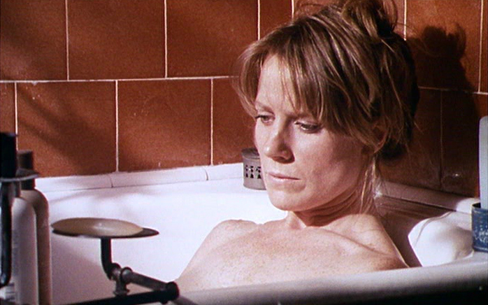"Lynda Steadman in ""Milk"""