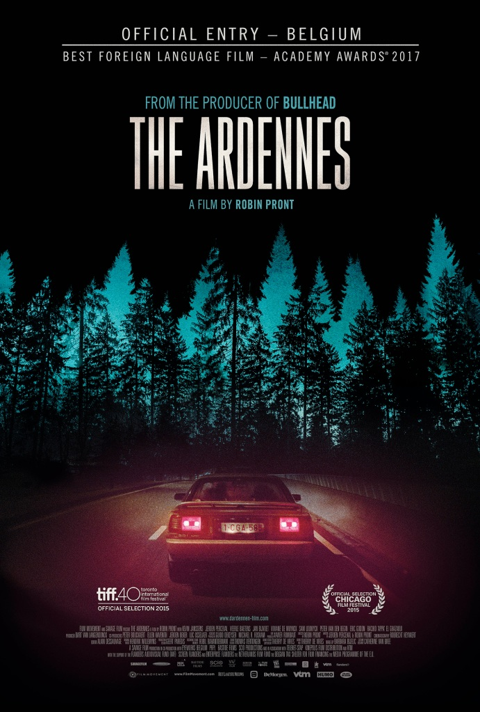ardennes_us_poster