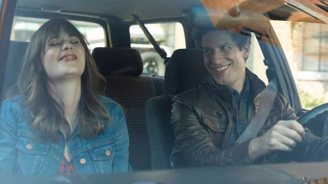 New Girl, Brooklyn 99 Crossover Review: Only One Succeeds—Spoilers