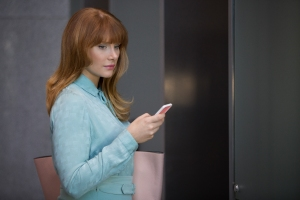 'Black Mirror: Nosedive' Is Now a Card Game and We All Live Inside a Nightmare