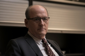Berlin Station Season 1 Richard Jenkins
