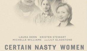 certain-nasty-women