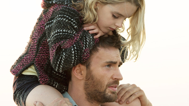 'Gifted' Review: Chris Evans Delivers, But Marc Webb's Return to Emotional Indies Doesn't Add Up