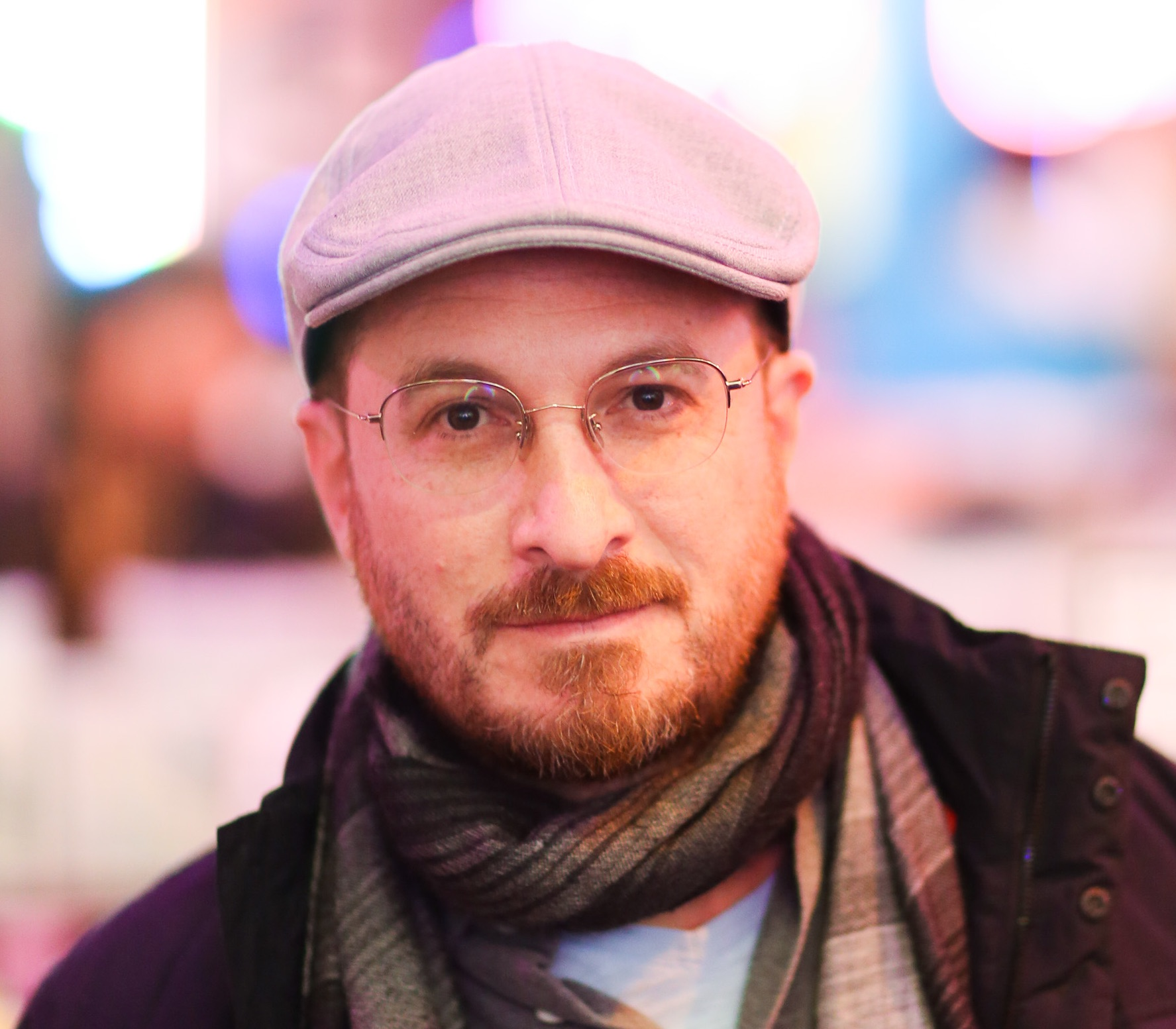 mother!': Darren Aronofsky Drama Gets October Release Date | IndieWire