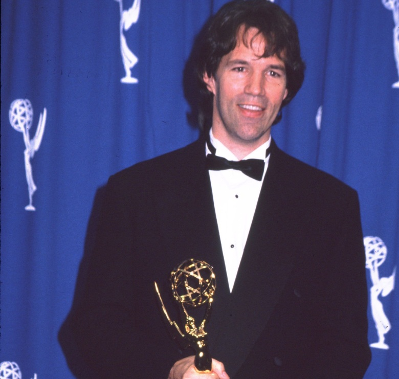 David E. Kelley, 1994 Primetime Emmy Awards