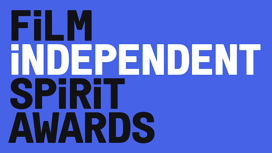 2018 Independent Spirit Awards Live Stream Online also Picture97564 furthermore Losing At The Oscars Will Help Shelter Pets moreover Rogue One Game Of Thrones Lead Visual Effects Nominations in addition 10 Most Outrageous Items In 2017 Oscar Nominees Gift Bags. on oscar nominees from the last 10 years