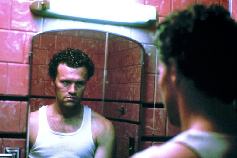 Henry Portrait Of A Serial Killer Clip Acclaimed Thriller Turns 30
