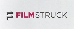 Filmstruck login