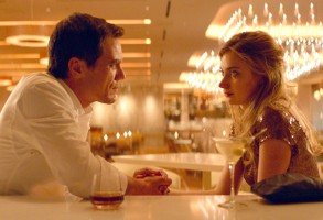 Frank and Lola Michael Shannon Imogen Poots