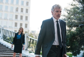 Goliath Billy Bob Thornton Season 1