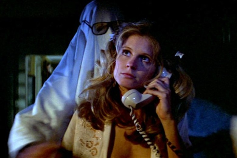 Halloween Star P.J. Soles Discusses the Slasher in Podcast